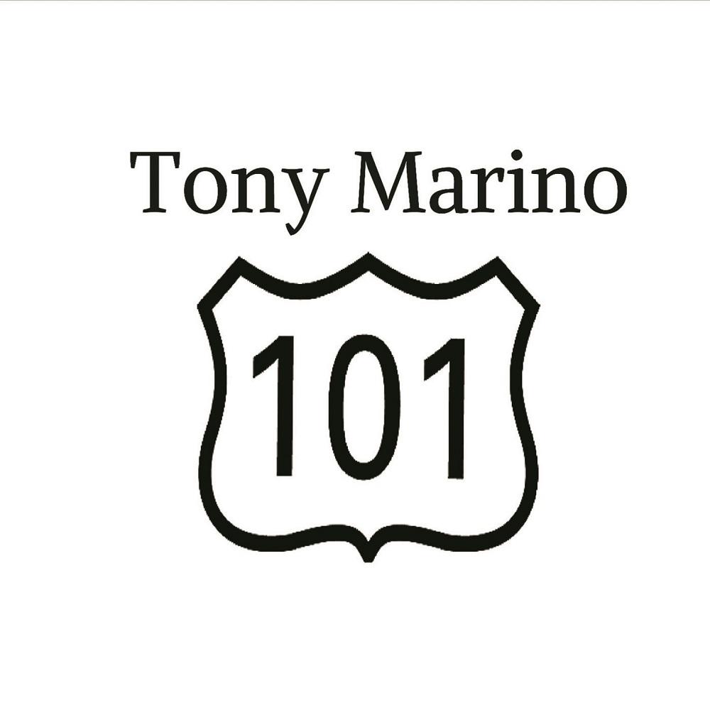 101 by Tony Marino